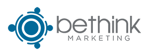 Bethink Marketing | HubSpot CRM Specialist for Immigration Firms