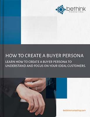 buyer persona guide