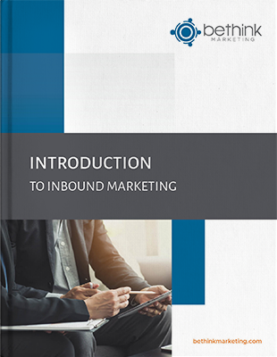 intro to inbound marketing guide